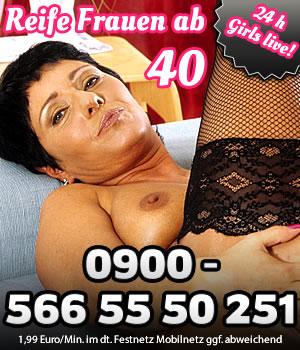 reife frauen haben sex reife damen 40