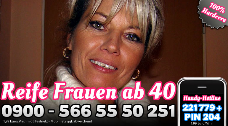 sexy frauen privat Krefeld